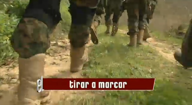 airsoft i TV3 Entrel11