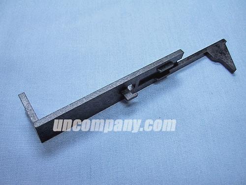 Problema con Gearbox en MP5K de marui Ge-06-10