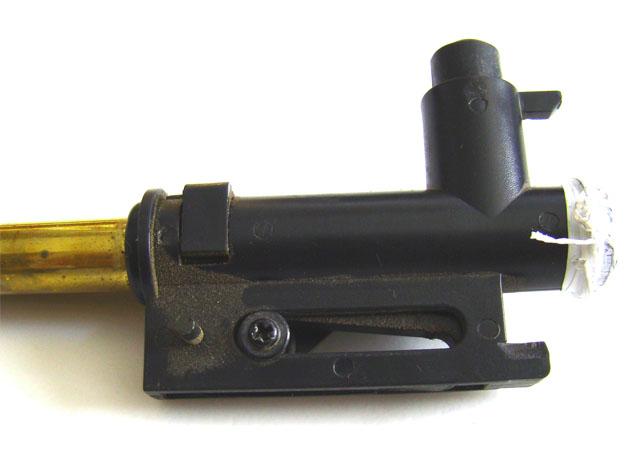Problema con Gearbox en MP5K de marui Hop_up10