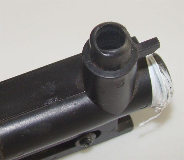 Problema con Gearbox en MP5K de marui Hop_up12