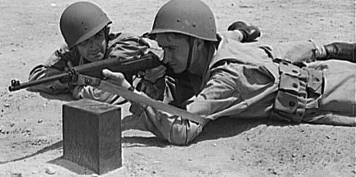 Replicas WWII Id_m1c10