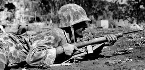Replicas WWII Id_m1c11