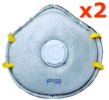 Clase práctica de soldadura de estaño, pasta para soldar o paste flux, trucos para fijar estaño en conectores Mascar10