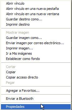 Como poner en el foro una firma automatica (imagen o video) desde el perfil. Menu_c10