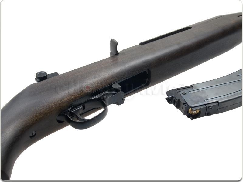 Replicas WWII Msh-ri19