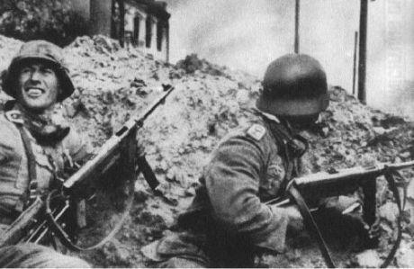 Replicas WWII Stalin10