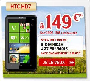WINDOWS PHONE 7 : DÉBARQUEMENT ANNONCÉ À PARTIR DU 21 OCTOBRE 2010 - Page 4 Captur34