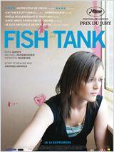Fish tank Film_010