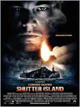 Shutter Island Film_011
