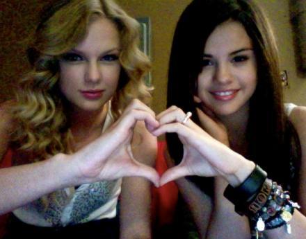 Selena Gomez Selena33