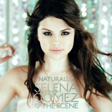 Selena Gomez Selena34