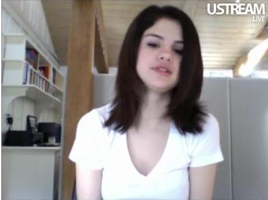 Selena Gomez Selena36