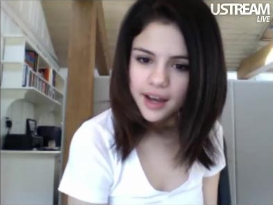 Selena Gomez Selena38