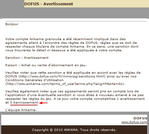 [Topic des Screens] - Page 2 22_bmp10