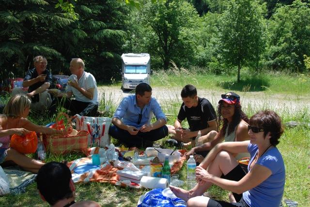 Compte rendu Sortie Drôme Provencale 5/6 juin 2010 Dsc_3013