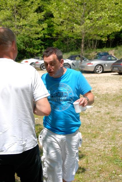 Compte rendu Sortie Drôme Provencale 5/6 juin 2010 Dsc_3111