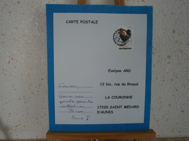 CP d'Anne pour Juin P6140414