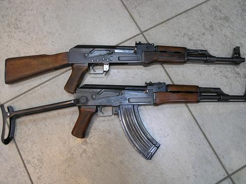 [Ach] Mon (futur) AK47 LCT Ak47-a10