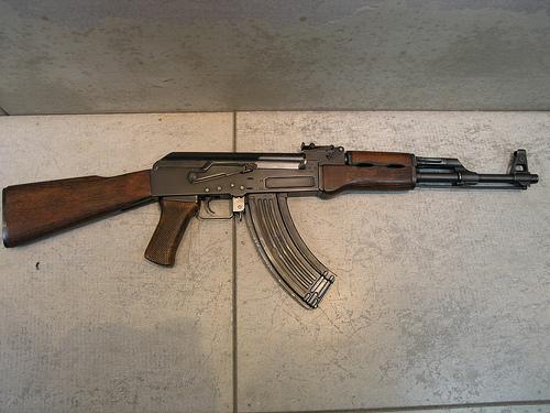 [Ach] Mon (futur) AK47 LCT Ak47_i10