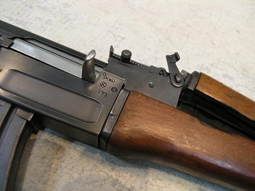 [Ach] Mon (futur) AK47 LCT Ak47_i11