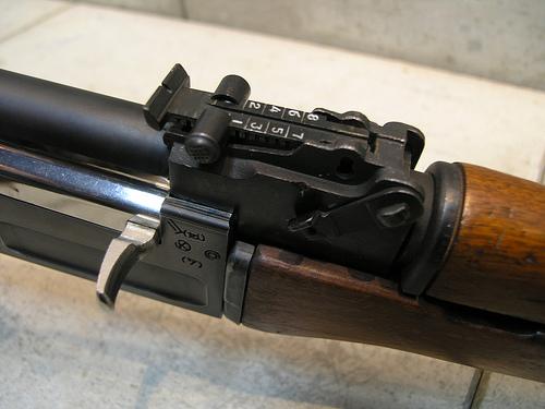 [Ach] Mon (futur) AK47 LCT Ak47_i12