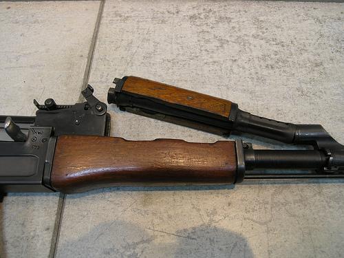 [Ach] Mon (futur) AK47 LCT Ak47_i13