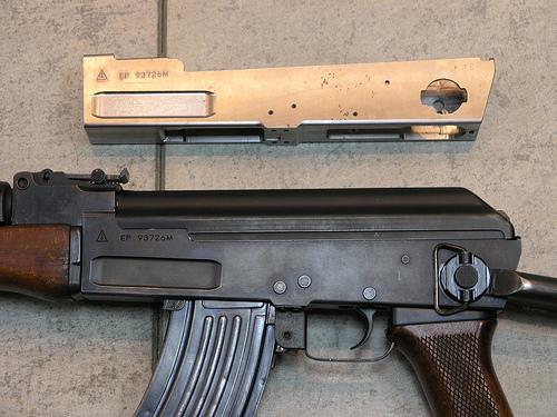 [Ach] Mon (futur) AK47 LCT Ak_mon10