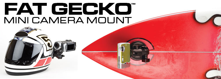 Fat Gecko Camera Mounting Produc10