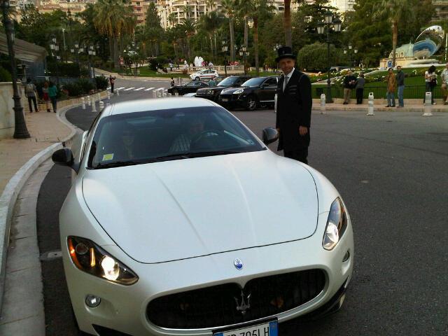 Le Maserati dei VIPssssss Img00110