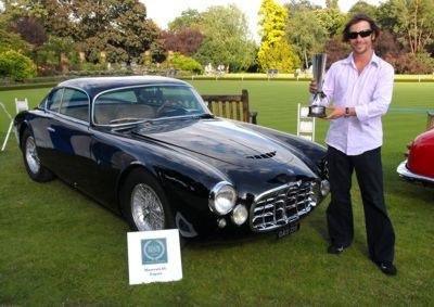 Le Maserati dei VIPssssss Jay_ka10