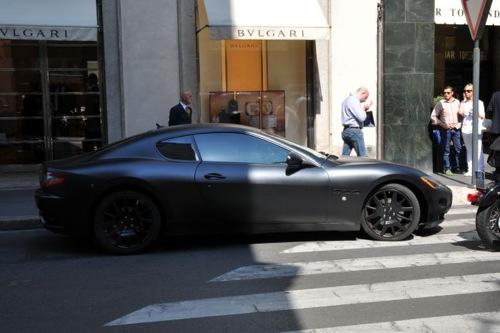 Le Maserati dei VIPssssss Lapo_e10