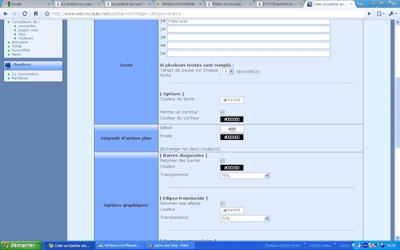 [Userbar] Créer  votre userbar  Choix_10