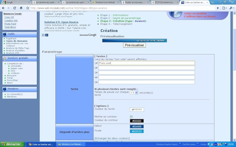 [Userbar] Créer  votre userbar  Piano_10