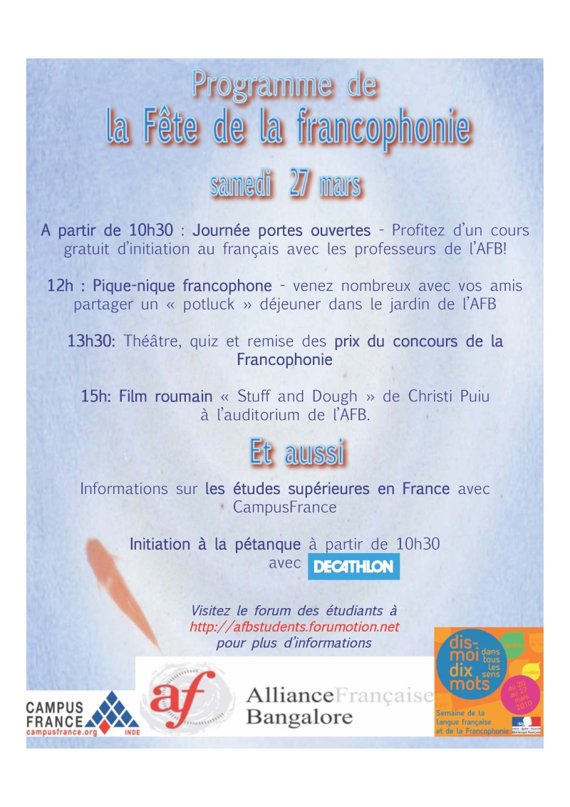 Discover Petanque - Launch of French Game at Decathlon Franco12