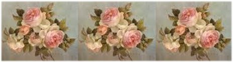 Neuvaine et fête de l'ANNONCIATION* le 25 mars Bouque11