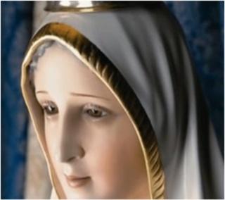 Solennité de Sainte Marie*, Mère de Dieu Nd_de_11