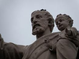 Neuvaine à Saint-Joseph et fête de Saint-Joseph Saint-11