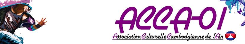 Bienvenue sur ACCA-01