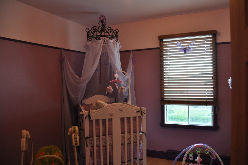 photos des chambres nos espoirs... Dsc_0012