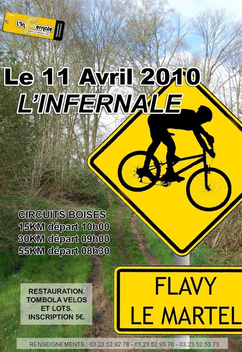 l'infernale de flavy le martel !!! 11 Avril 2010 Affich10