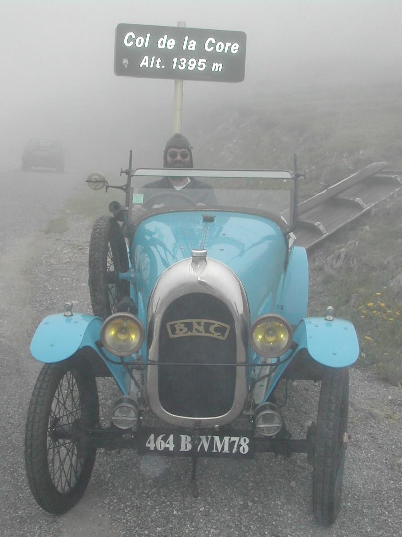 BNC cyclecar - Page 3 Dscn2910