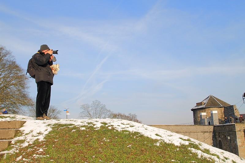 Grande sortie 2 ans beluxphoto - Namur - 31 janvier 2010 : Les photos d'ambiance Img_3310