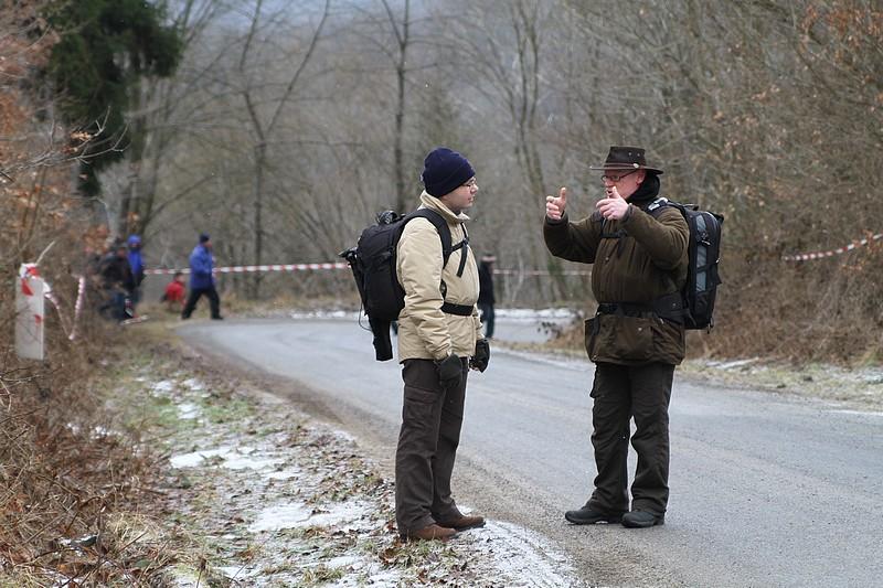Sortie Legend Boucles de Spa 2010 - 20 février 2010 - les photos d'ambiance Img_3610
