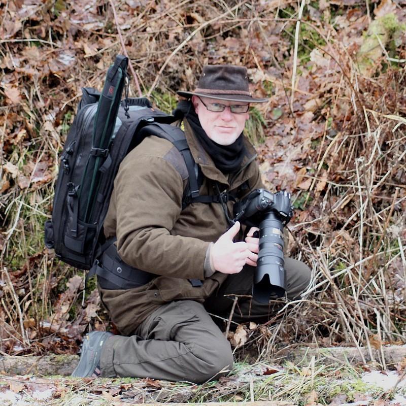 Sortie Legend Boucles de Spa 2010 - 20 février 2010 - les photos d'ambiance Img_3611