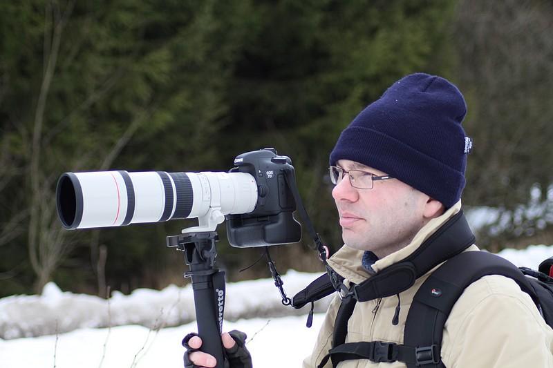 Sortie Legend Boucles de Spa 2010 - 20 février 2010 - les photos d'ambiance Img_4010