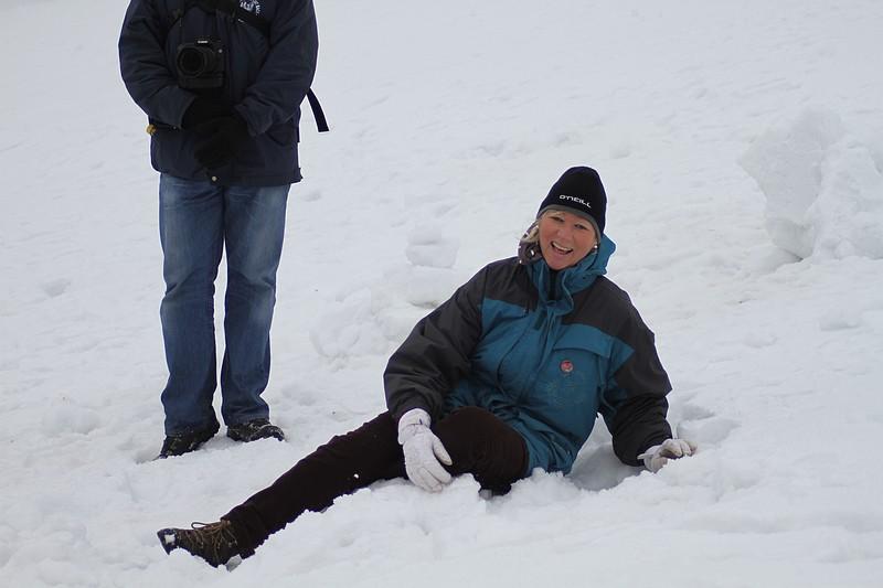 Sortie Legend Boucles de Spa 2010 - 20 février 2010 - les photos d'ambiance Img_4011