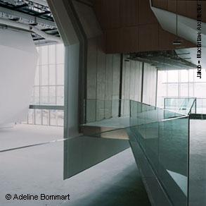 Adeline Bommart Sc220c10