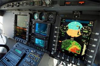 Le Bell 429 une machine pleine de promesses ? 13387-10