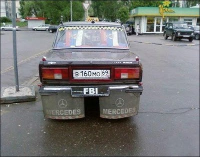 Auto tunings pasaulē Road_f42