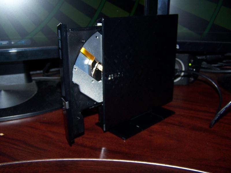 External slim DVD-RW 000_0818